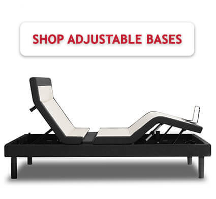 Shop Adjustable Bases