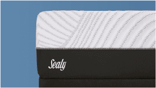 Sealy Response Essentials